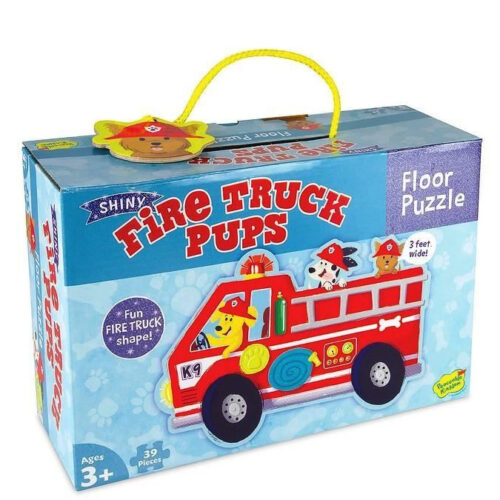 firetruckpups-puzzle