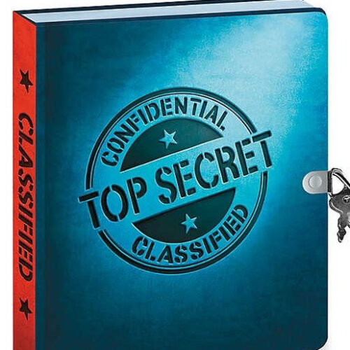 top-secret-invisible-ink-diary