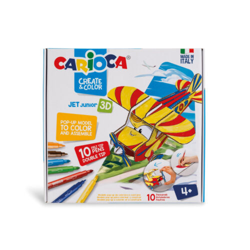 set-creativ-create-color-carioca-jet-junior-3d