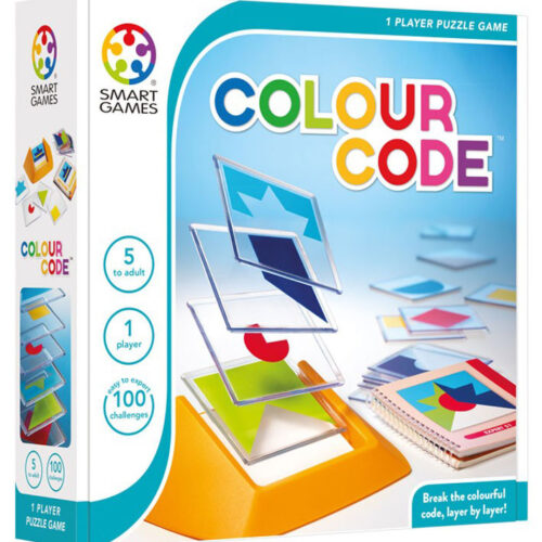 colour_code_smartgames